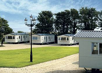 Featured Angus Holiday Parks