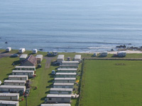 Killegruer Caravan Site  , Tarbert,Argyll and Bute,Scotland