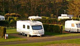 Chesterfield Country Retreat, Cockburnspath,Borders,Scotland