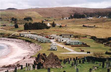 Gruinard-Bay-Caravan-Park