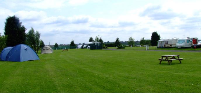 Craigendmuir-Caravan-and-Camping-Park