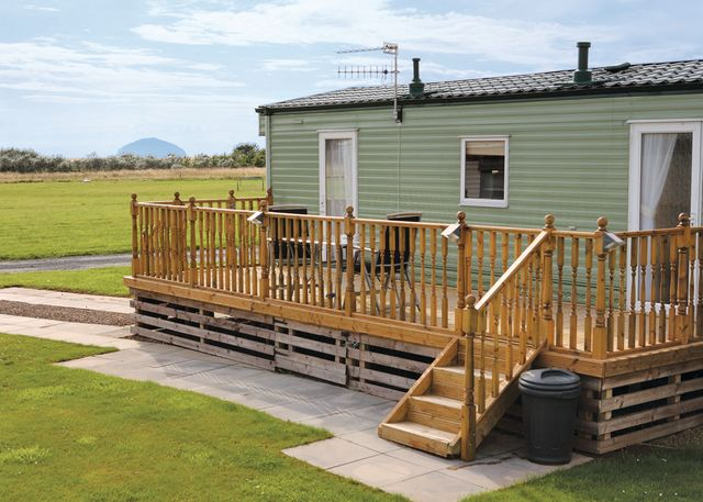 Turnberry-Holiday-Park