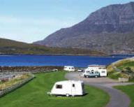Ardmair-Point-Caravan-and-Camping-Park