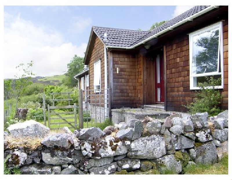 Featured Highlands Holiday Parks